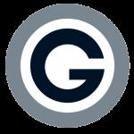 golin.com.br favicon