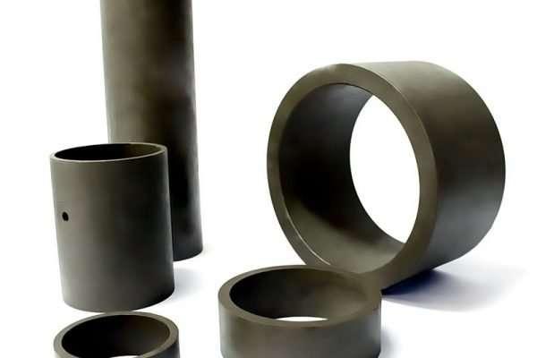 Tubos redondos trefilados – Ensaios e certificação