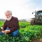 como-inteligencia-artificial-vai-transformar-o-agronegocio