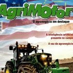 Agrimotor-abril2018