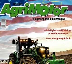 Agrimotor-abril2018